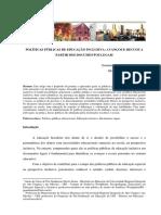 173-6553-1-PB.pdf