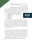 TGD e o Marxismo e Ensaios Escolhidos E Pachukanis