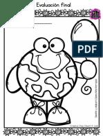 EVALUACIONFINALNIVEL1ESPAÑOL.pdf