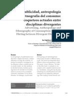 Publicidad y antropologia.pdf