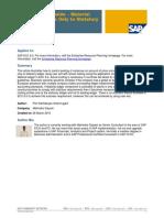 77465100-COPCACT-Material-Ledger-2.pdf