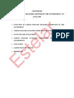 LABOUR WELFARE MEASURES.pdf