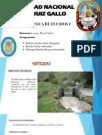 Mecánica-de-Fluidos-II_Expo-FINAL.pptx