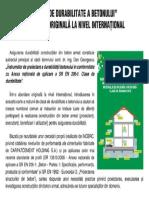 Clasa_de_durabilitate_beton.pdf