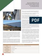 Puente_Porto_-_Libro La Mejor Obra V_baja 21