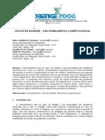 Ciclo rankine 1.pdf