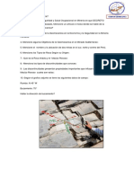 Practical de Geomecánica