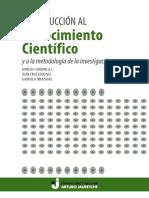 Ilienkov Lógica Dialéctica.pdf