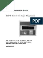 Egcp-2 Port 26086c_br