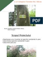 parc_dendrologic.pdf