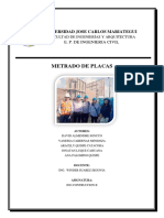 TRABAJO D ECONSTRUCICON 2.docx