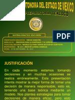 secme-22279.pptx