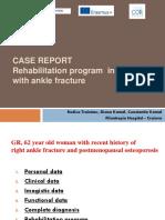 case_study_craiova_04.pdf