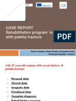 case_study_craiova_03.pdf