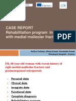 case_study_craiova_05.pdf