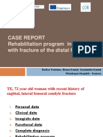 case_study_craiova_13.pdf
