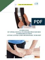 Rehab Guide.pdf