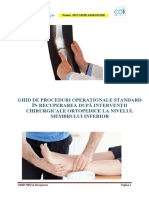 Rehab_Guide_RO.pdf