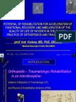 Koleva-OT_Reh-2010-2017.pdf