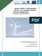234188533-Curso-en-Energia-Eolica-MEM-FOAR.pdf