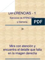 diferencias_2.ppt