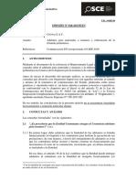 018-17 - CROVISA S.A.C..docx