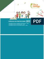 3.Catálogo de Prestaciones PADBP 2017