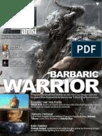 2DArtist Issue 069 Sep11