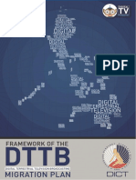 PHL Framework for the DTTB Migration Plan V1 3 1