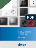 simon_nuevo_catalogo_general_de_soluciones_2016.pdf