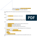 GoFly+Rules+V1.0+9.26.17