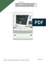ACE_5000[1].pdf