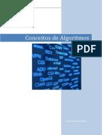 Algoritmos Apostila