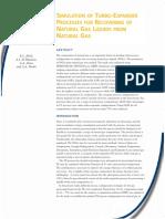 TurboExpander.pdf