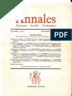 Cereceda 1978 Sémiologie des tissus andins - les talegas d'Isluga