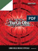 YGO_Rule.pdf