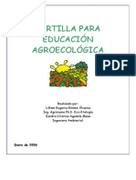 cartillaagroecologicacomoalternativa.pdf