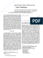 Big Data Processing Systems State-of-the-art and Open Challenges.pdf