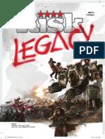risk legacy.pdf