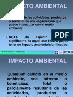 Aspecto_Ambiental_Significativo.pdf
