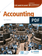 Cambridge International AS and A Level Accounting.pdf