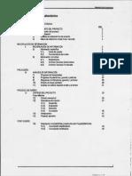 MET DIS ARQ.pdf