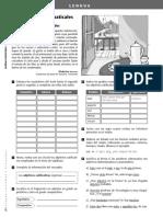 23922827-Actividades-Lengua-Las-Categorias-ales-Trama.pdf