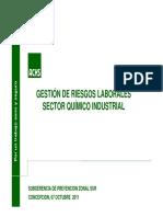 ACHS-GestionDeRiesgosLaborales