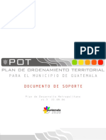 POT Documento Soporte v4.3 Guate