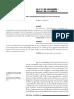 RobertKudielka_Objetosdaobservação.pdf