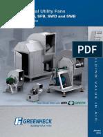 SWBSFBSFD_catalog.pdf
