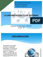 sandy-151112153120-lva1-app6891 (1).pdf