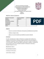129481812-Sintesis-de-Ciclohexeno.docx