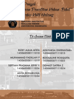 Kelompok 2 Tugas Laporan  Pranata (Kebun Garbis).pdf